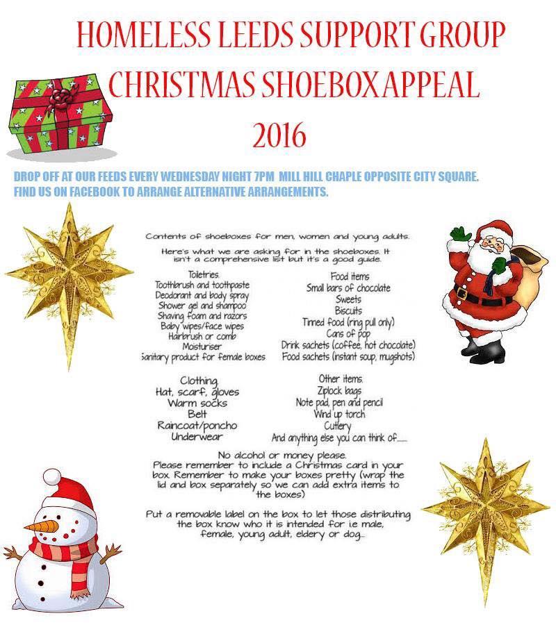 Christmas Shoebox Appeal.Christmas Shoebox Appeal Heronbank Cat Rescue