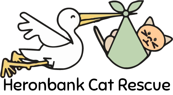 Heronbank Logo