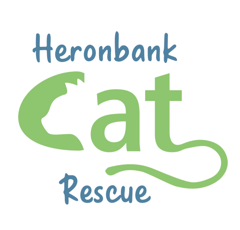 Heronbank Cat Rescue